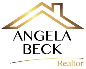Angela Beck Realtor