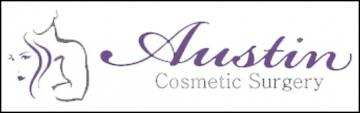 Austin Cosmetic Surgery