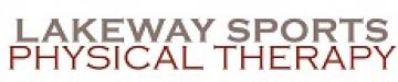 Lakeway Sports Physical Therapy