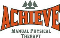 Achieve Manual Physical Therapy