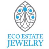 Eco Estate Jewelry
